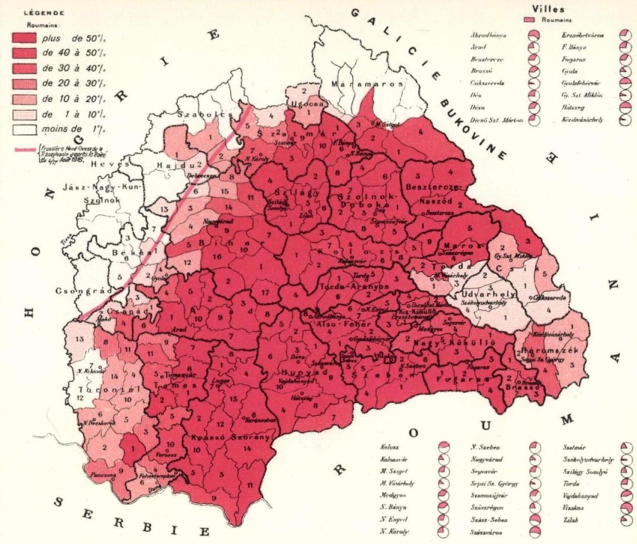 1919s.jpg