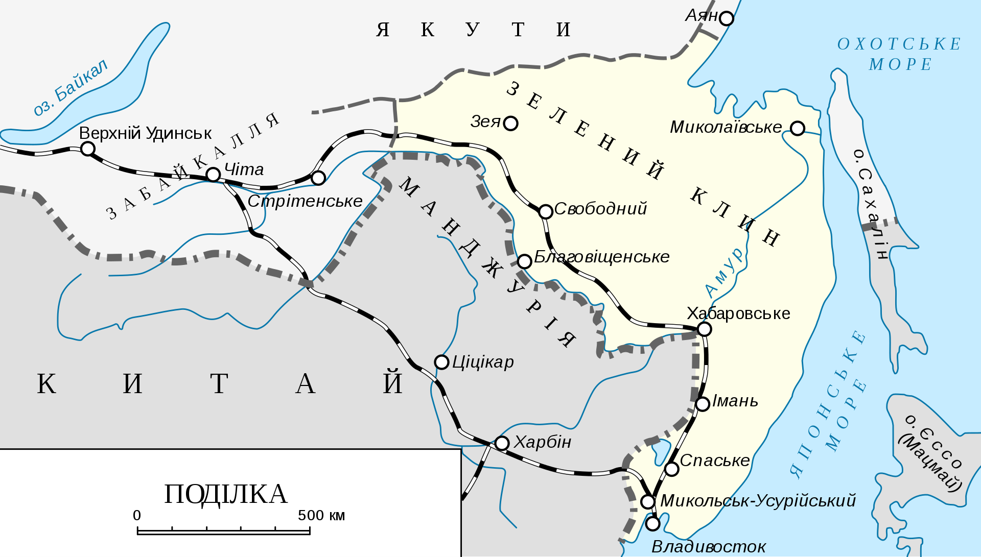 1920px-map_of_the_green_ukraine_svg.png