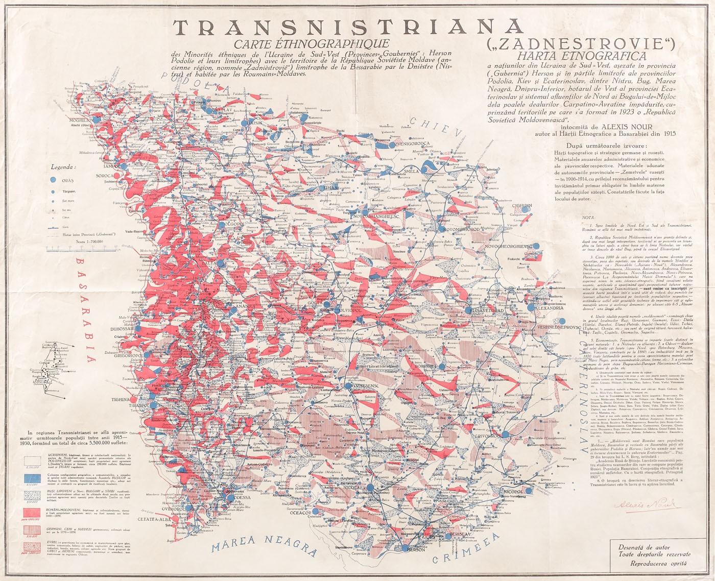 19231.jpg