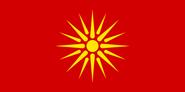 1_flag.png
