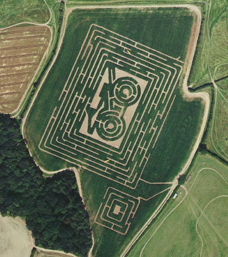 1labyrinth.jpg