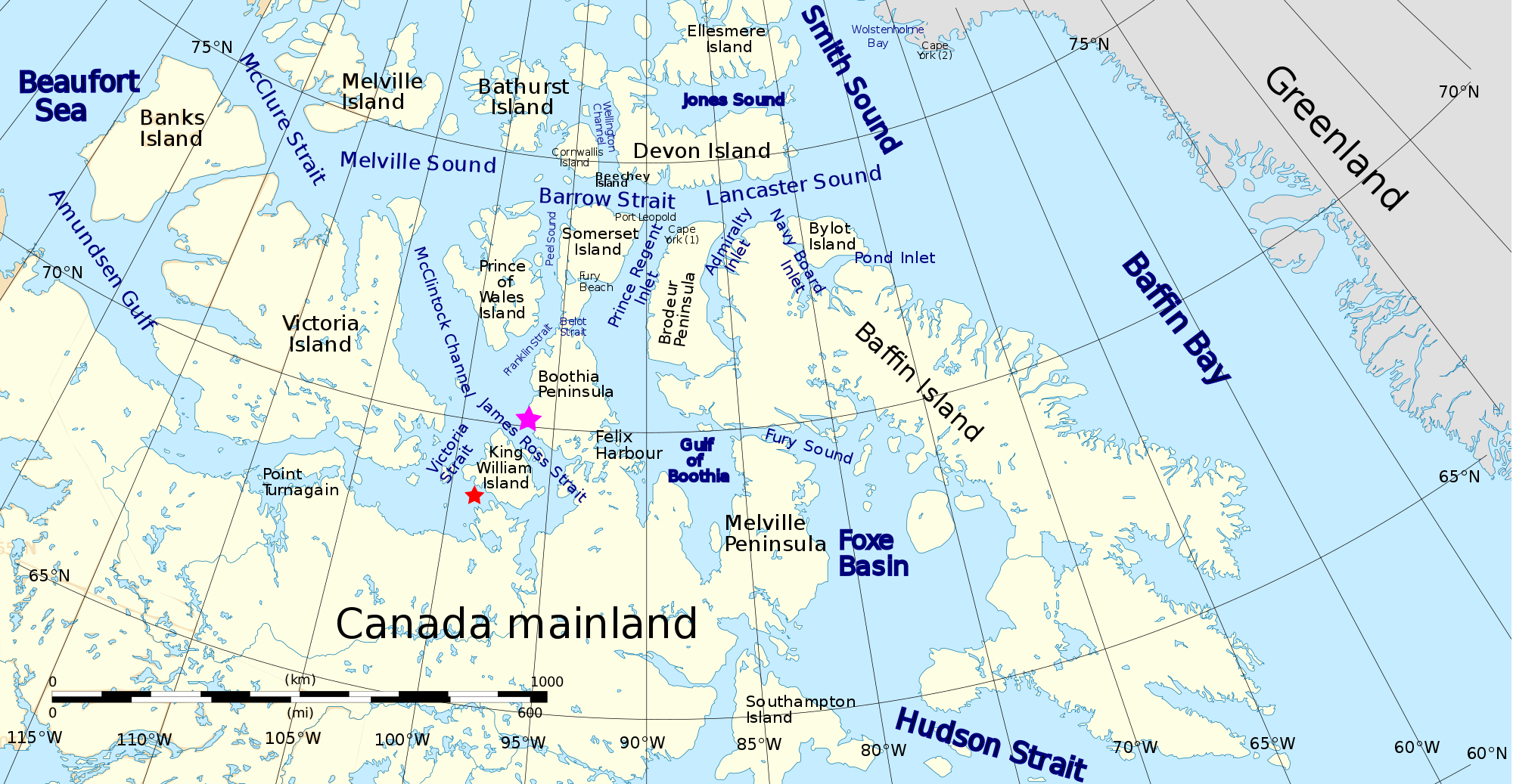 2000px-canadian_arctic_archipelago_annotated_svg.png