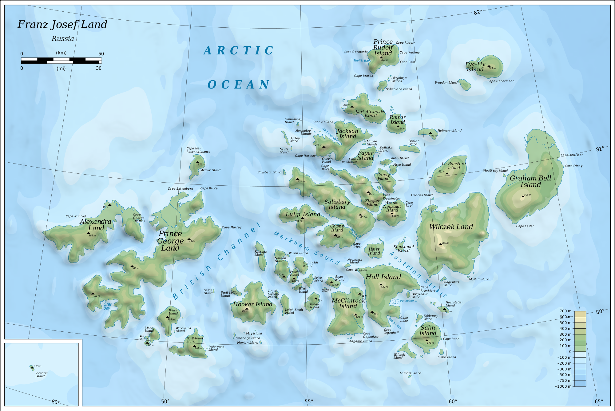 2000px-map_of_franz_josef_land-en_svg.png