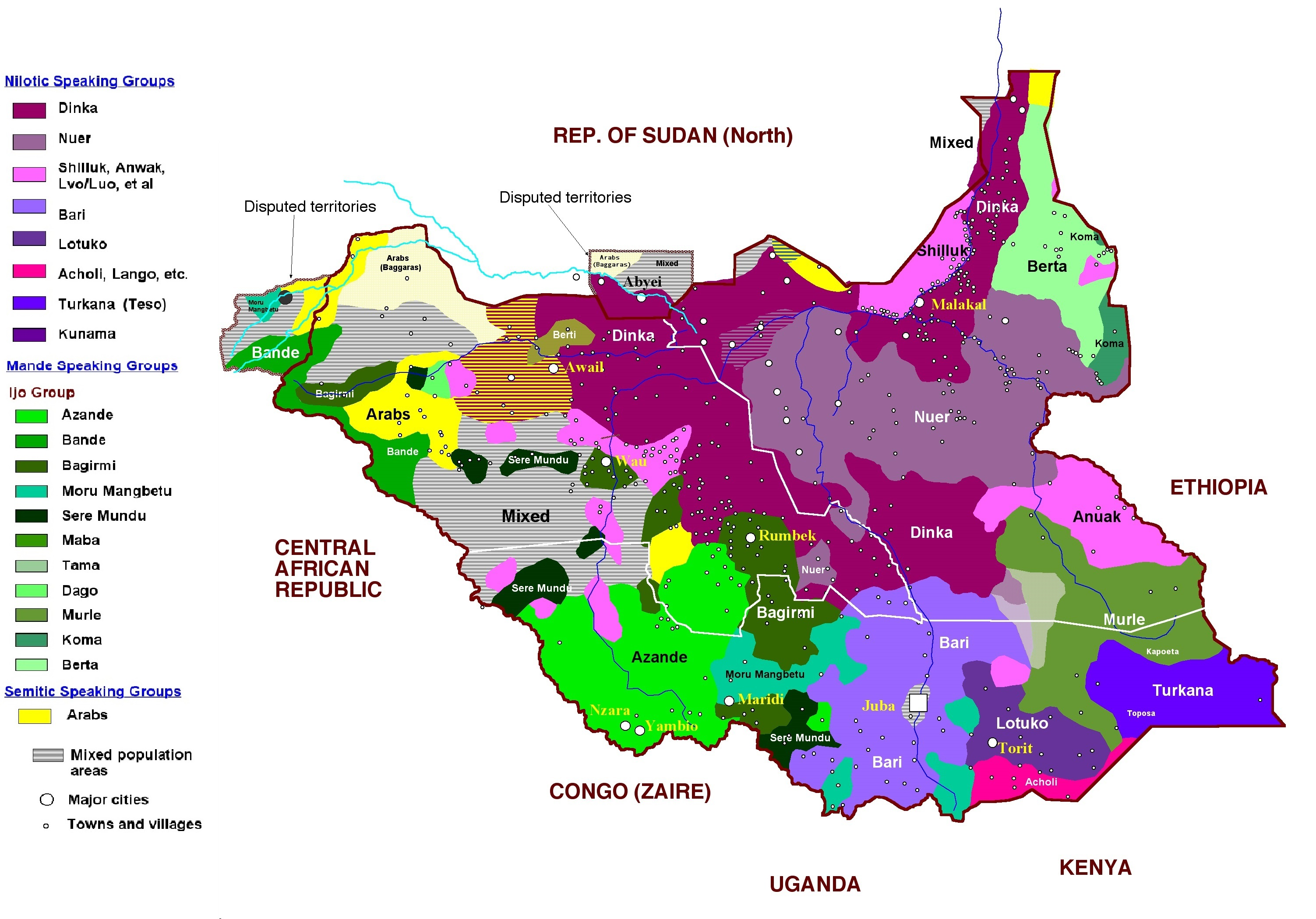 2134_South_Sudan_Ethnic_lg.jpg