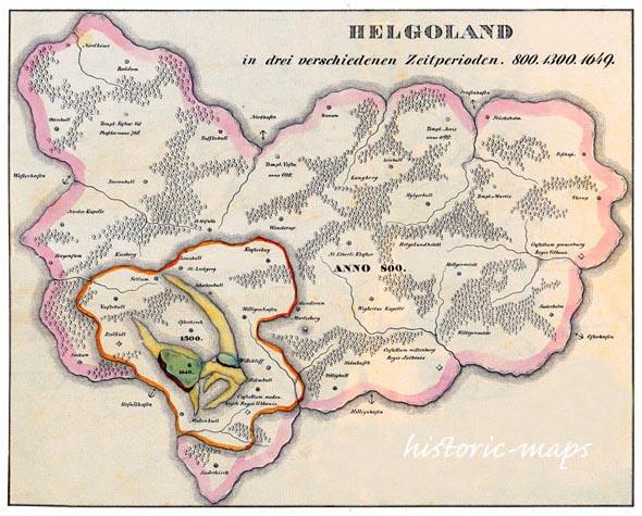 230 Helgoland 800-1649.jpg