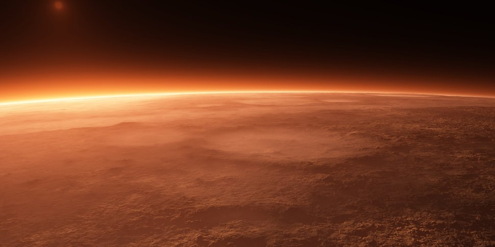 233064__mars-surface-dust-craters-the-atmosphere-horizon-sunrise_p.jpg