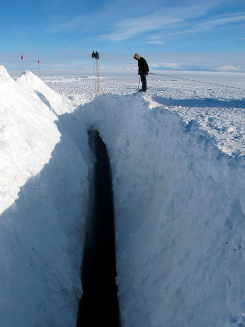 27_fortner_and_crevasse.jpg