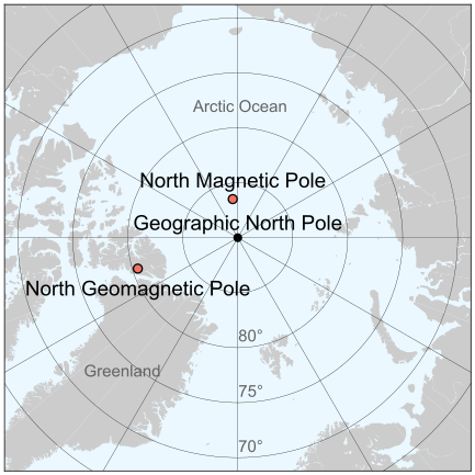 433px-north_magnetic_poles_svg.png