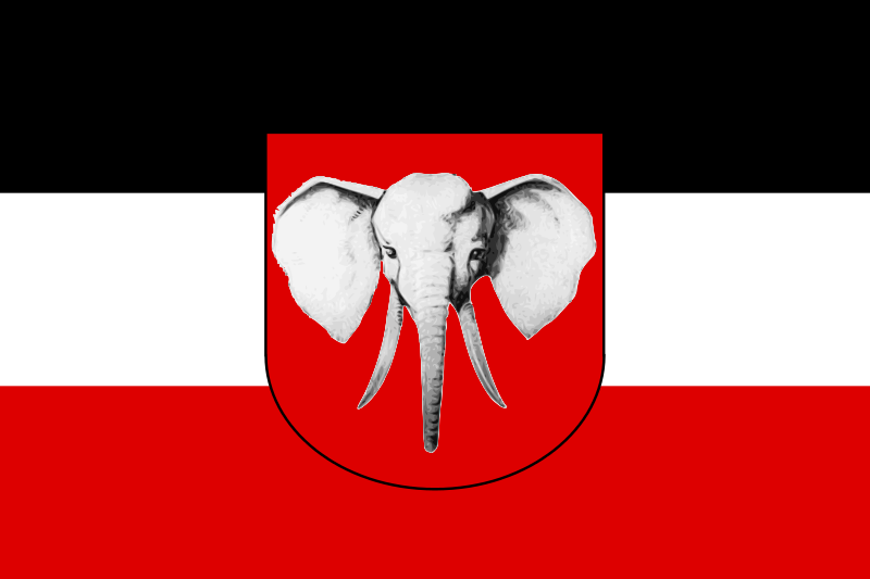 4_flag.png