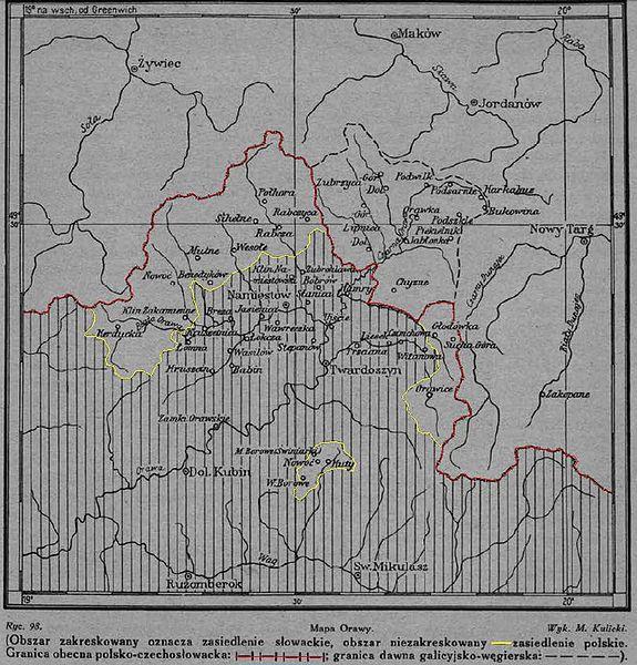 575px-orawa_mapa_narodowosciowa1931_ziemia_nr10_1931.JPG
