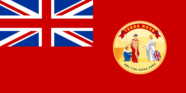 600px-Dominion_of_Newfoundland_Red_Ensign_svg.png