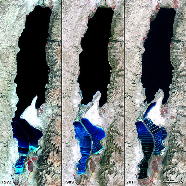 600px-The_Dead_Sea_1972-2011_-_NASA_Earth_Observatory.jpg