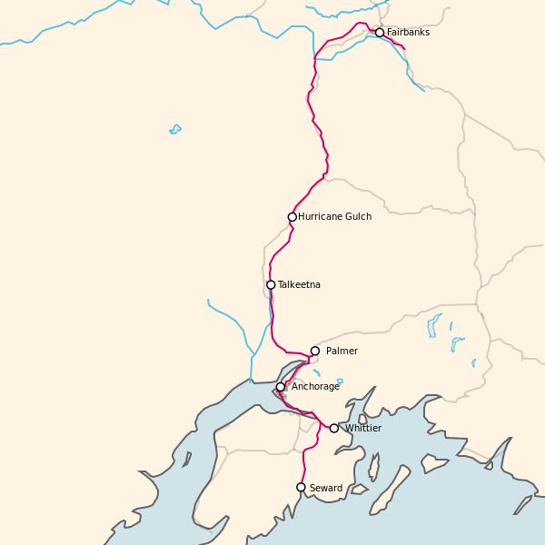 600px-alaska_railroad_svg.png