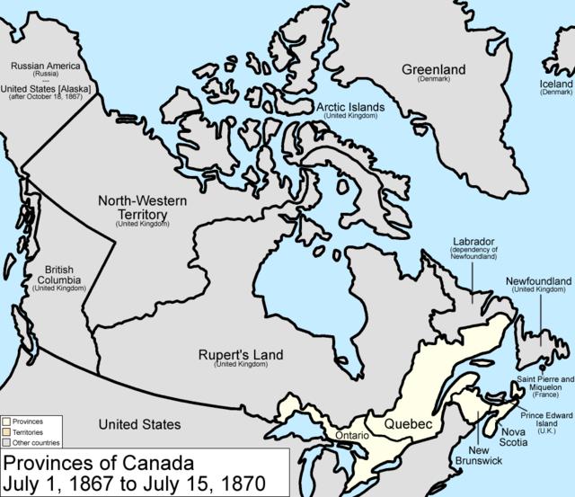 640px-Canada_provinces_1867-1870.png