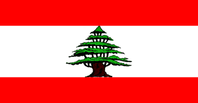 640px-flag_of_the_lebanese_republic.png