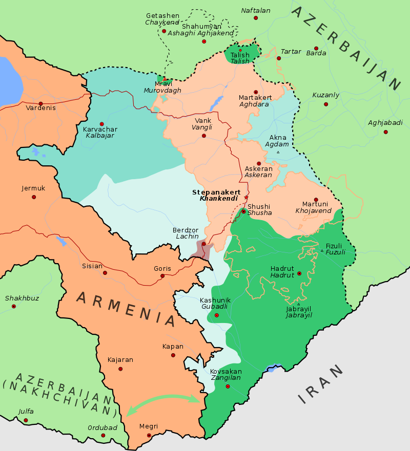 800px-2020_artsakh_ceasefire_map_svg.png