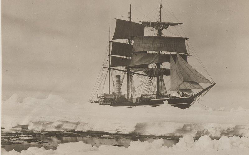 800px-Herbert_Ponting_Scott's_ship_Terra_Nova_1910.jpg