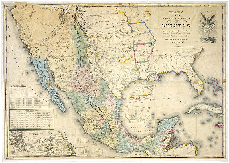 800px-Map_of_Mexico_1847.jpg