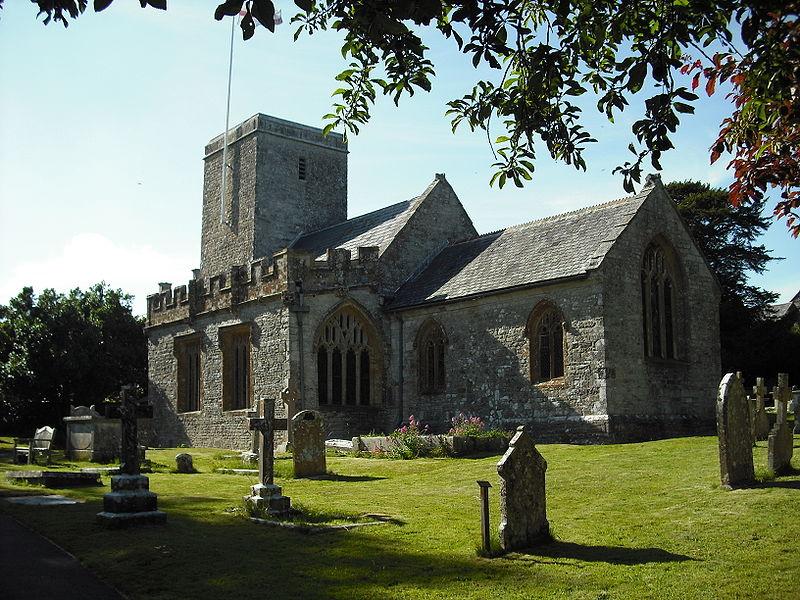 800px-St.Michael's_Church,_Stinsford.JPG
