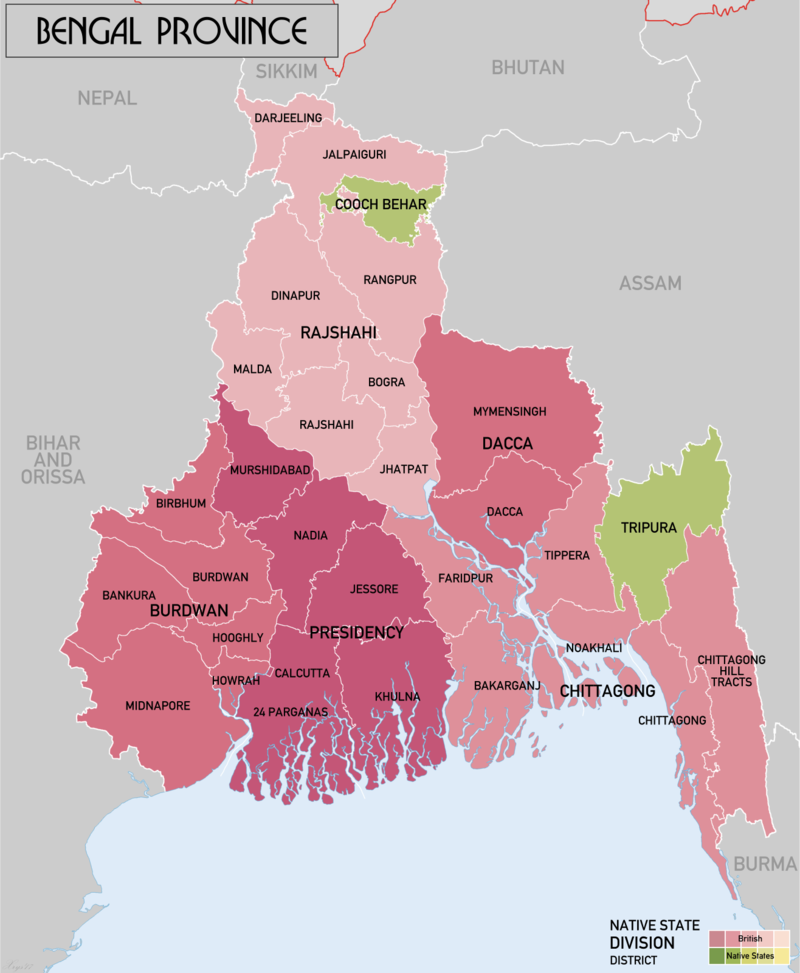 800px-bengal_province_1931.png