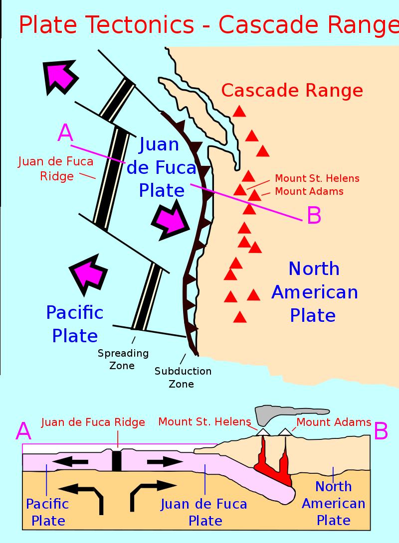 800px-cascade_range_plate_tectonics-en_svg.png