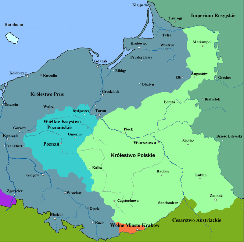 800px-congress_poland_in_1815.PNG