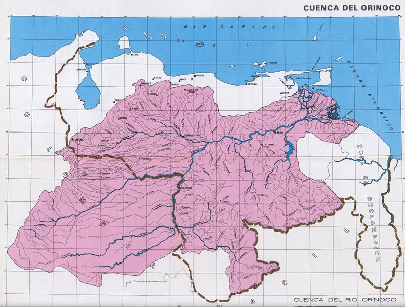 800px-cuenca_del_orinoco.png
