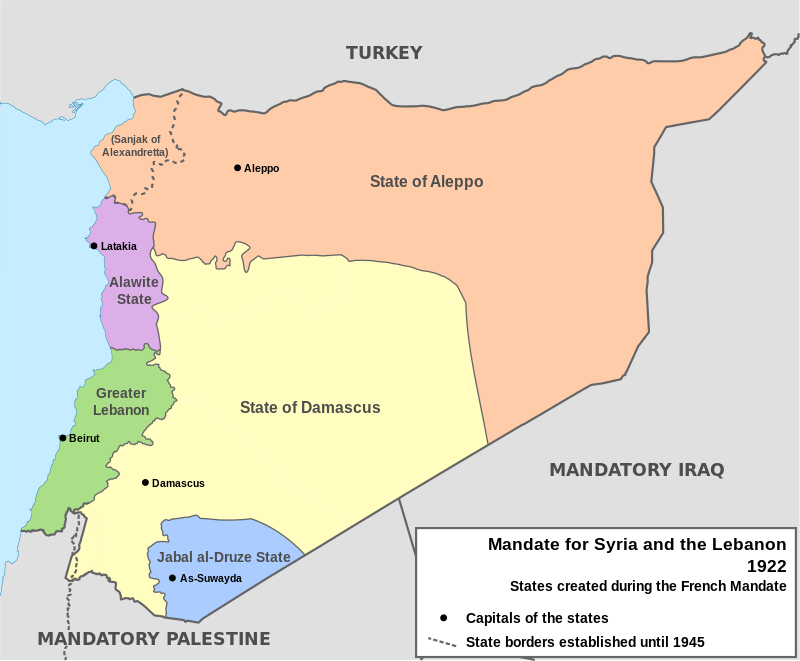 800px-french_mandate_for_syria_and_the_lebanon_map_en_svg.png