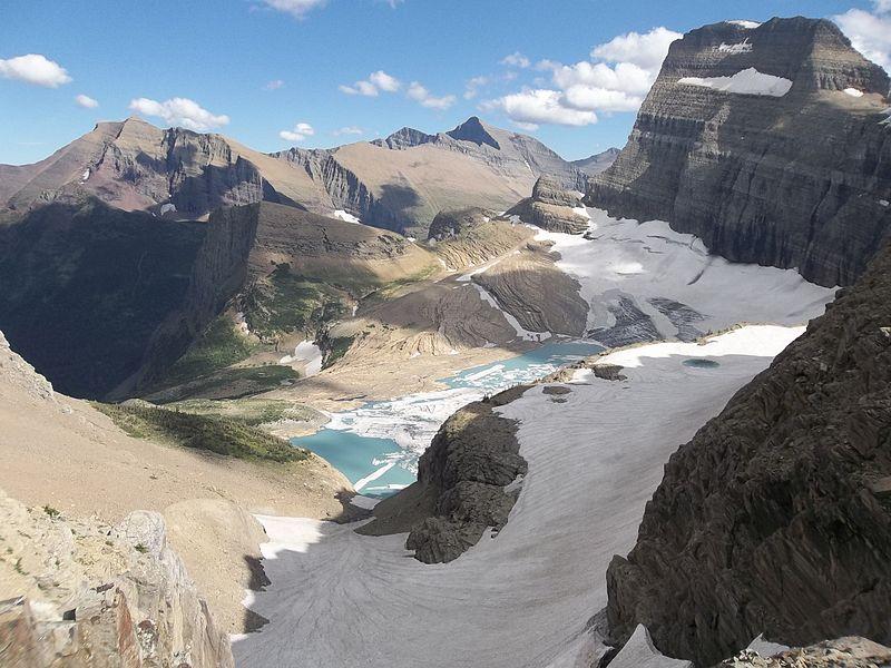 800px-glacier_national_park_u_s_a_grinnell_glacier.JPG