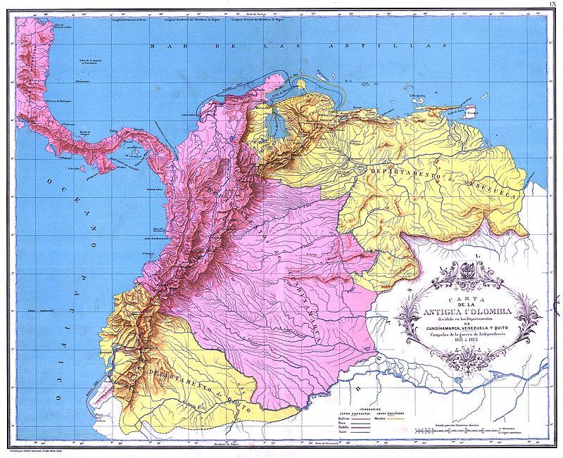 800px-gran_colombia_1820_guerras_de_independencia_1821-23.jpg