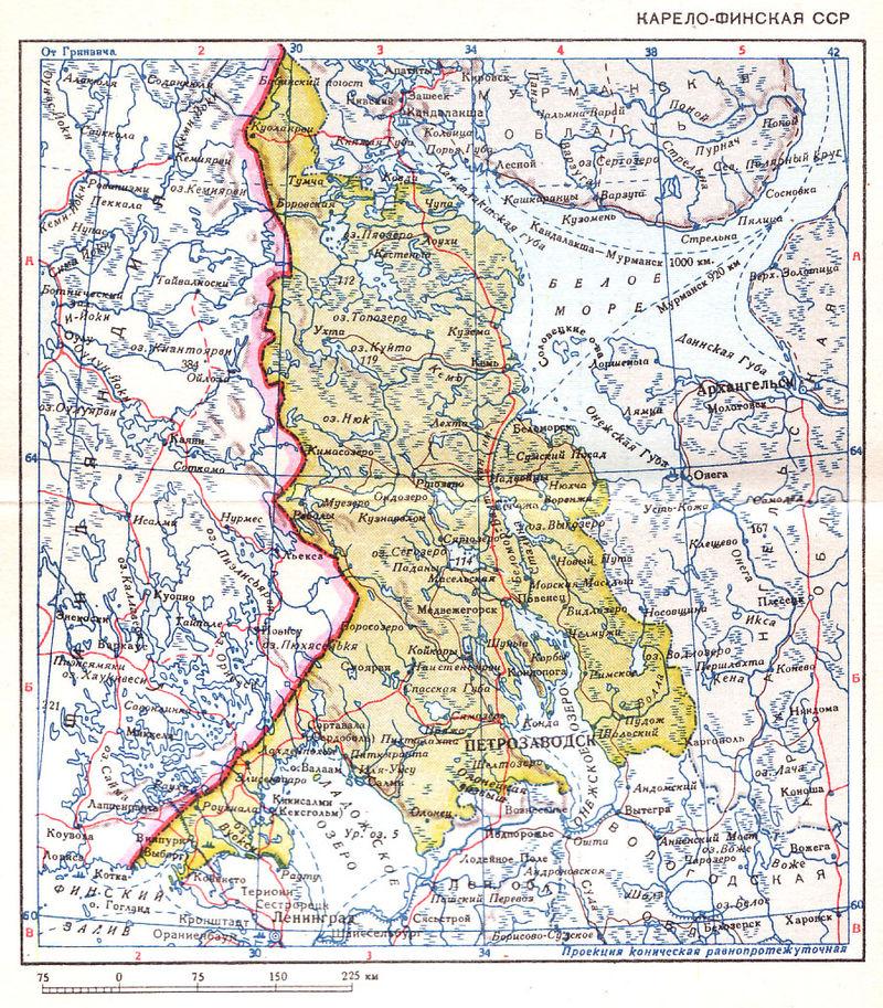 800px-karelo-finnish_ssr_1940.jpg