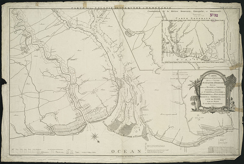 800px-map_of_essequibo_and_demerara_1798.jpg
