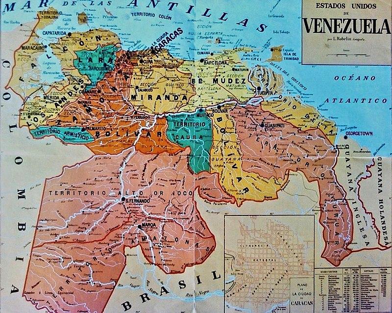 800px-mapa_de_los_estados_unidos_de_venezuela.jpg