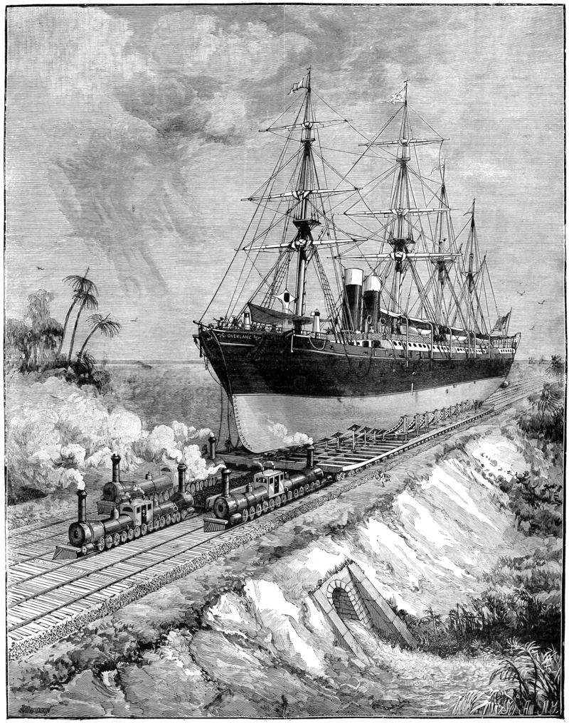 800px-mining_and_scientific_press_march_28_1885_interoceanic_ship_railway_206.png