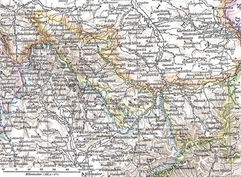 800px-oesterreichisch_schlesien1880.png