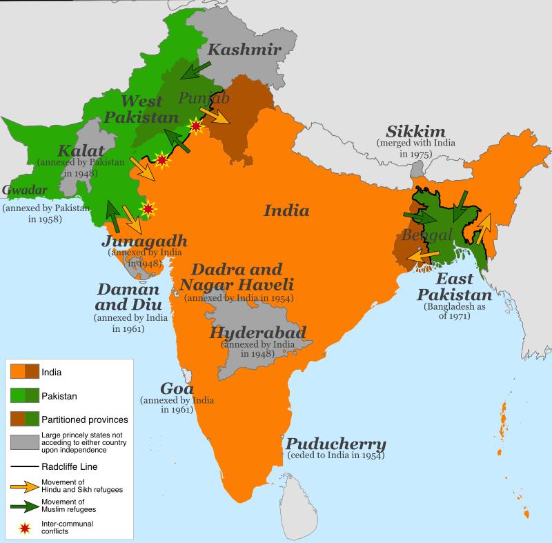 800px-partition_of_india_1947_en_svg.png