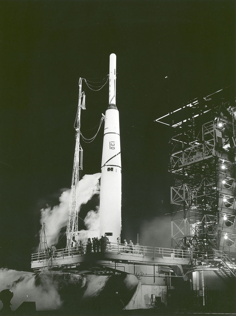 800px-pioneer_i_on_the_launch_pad_gpn-2002-000204.jpg