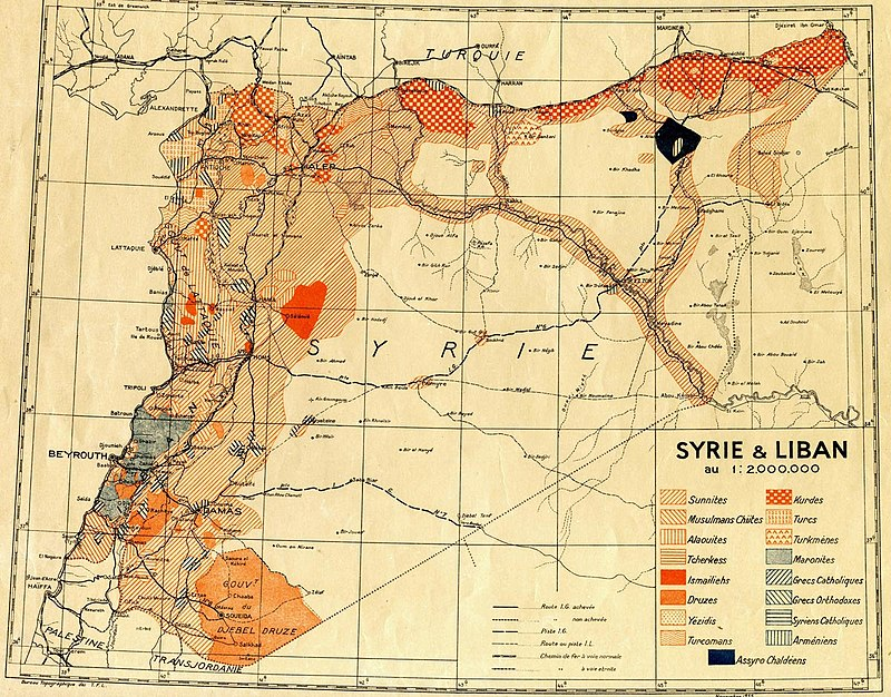 800px-population_map_syria_liban_1935.jpg