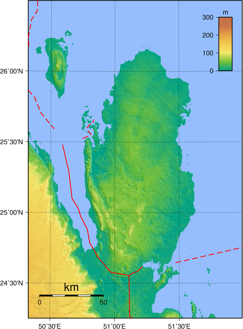 800px-qatar_topography.png