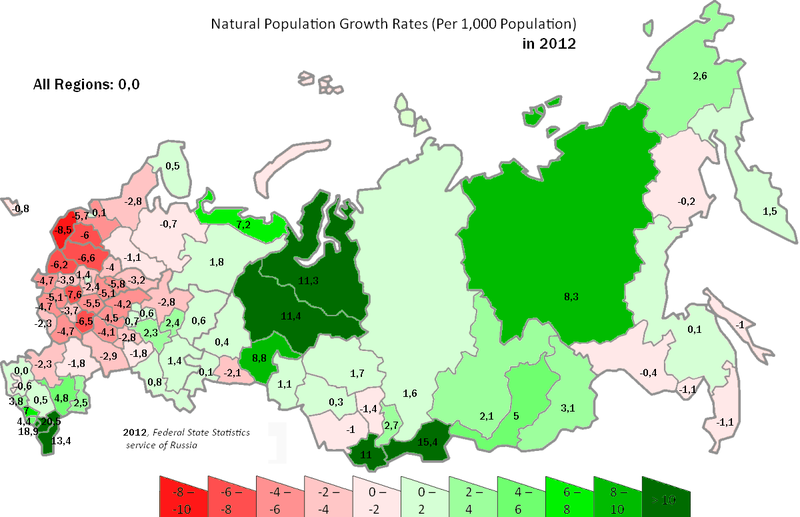 800px-russia_natural_population_growth_rates_2012.PNG