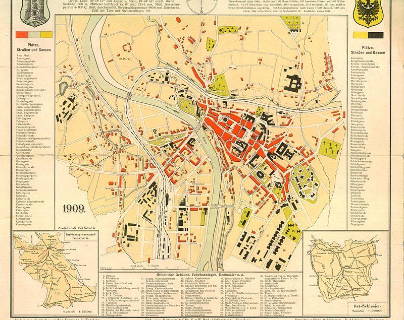 800px-teschen_stadtplan_1909.jpeg