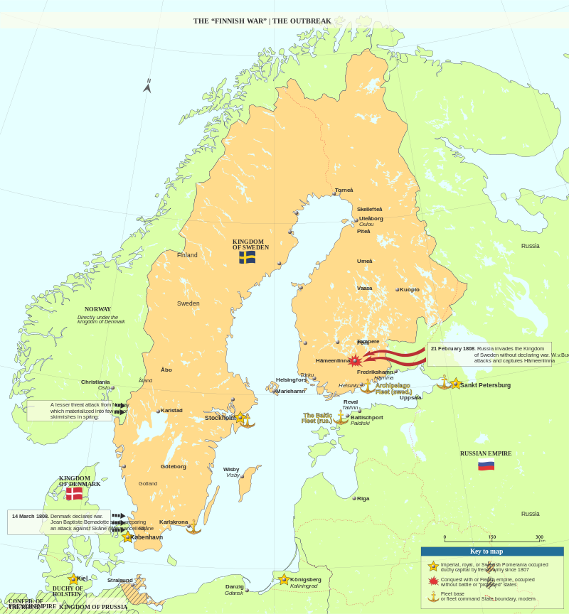 800px-the_finnish_war_map1_svg.png
