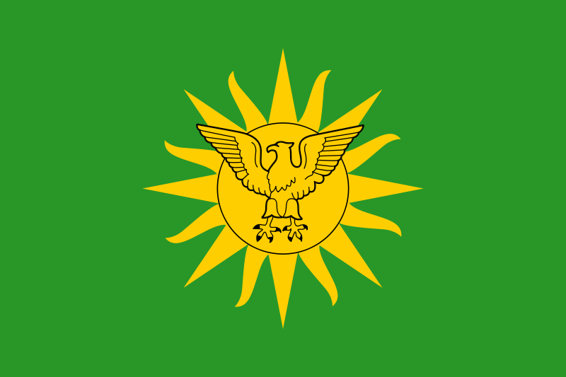 8_flag.png