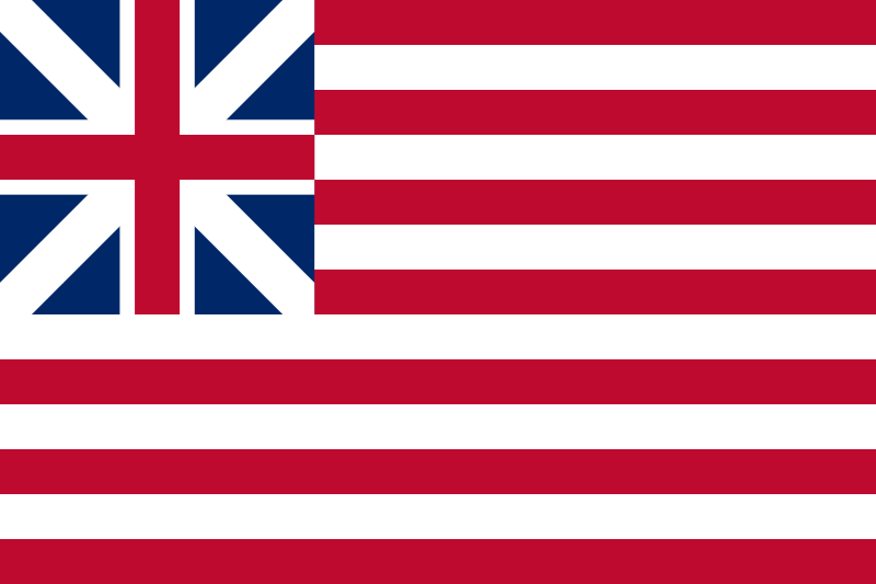 9_flag.png