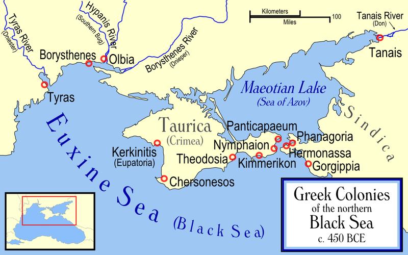 Ancient_Greek_Colonies_of_N_Black_Sea.png