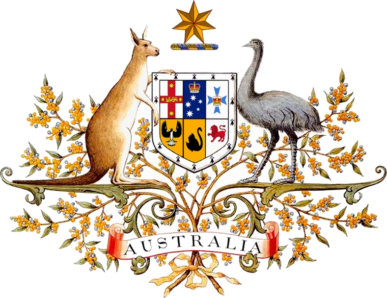 Australian_Coat_of_Arms.png