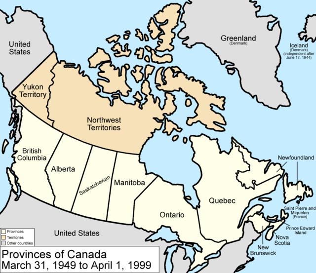 Canada_provinces_1949-1999.png