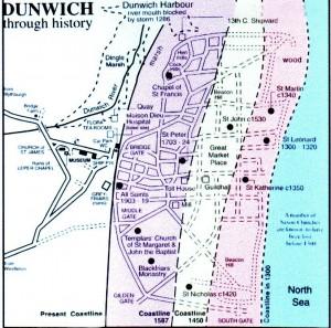 Erosion-of-the-coastline-at-Dunwich-300x297.jpg