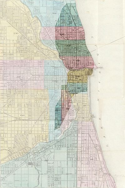 Great_Chicago_Fire_map_with_starting_point.jpg