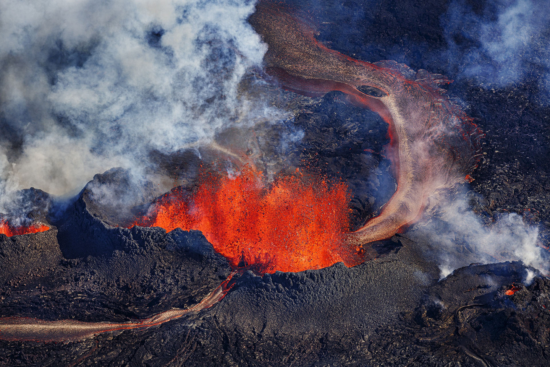 Iceland Volcano Lava Flow 04.jpg